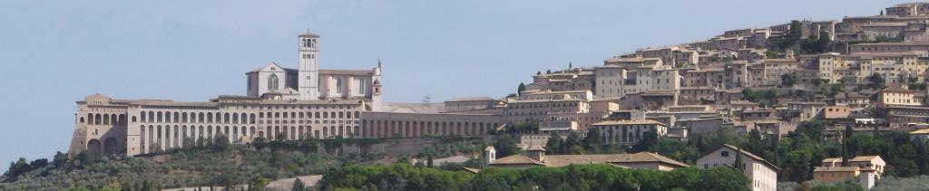 HP_Assisi01
