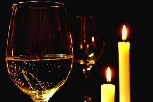 P_16_04_15_Candlelight_Adriano_Gadini