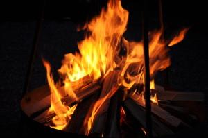 P_16_05_14_Feuer