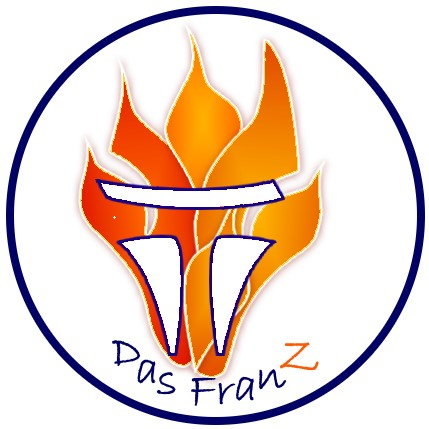 n-logo-02_fire