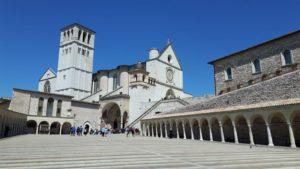 N_17_04_22_Assisi02