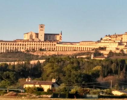 N_17_10_04_Assisi02