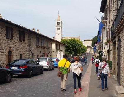 N_17_10_04_Assisi03