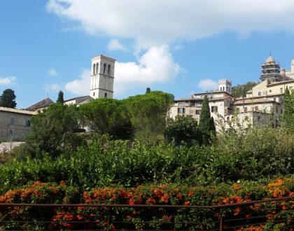 N_17_10_04_Assisi04