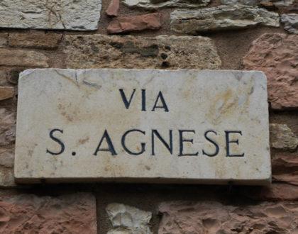 N_17_10_04_Assisi05