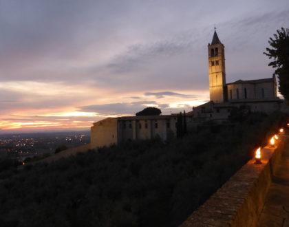 N_17_10_04_Assisi08