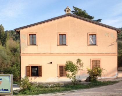 N_17_10_04_Assisi09